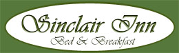 Sinclair Inn Bed and Breakfast
